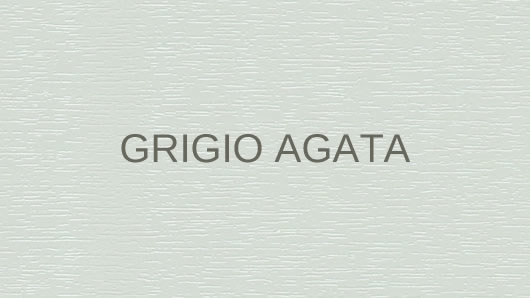Grigio Agata 72