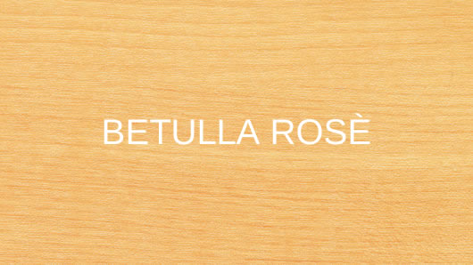 Betulla Rosé Premium 44