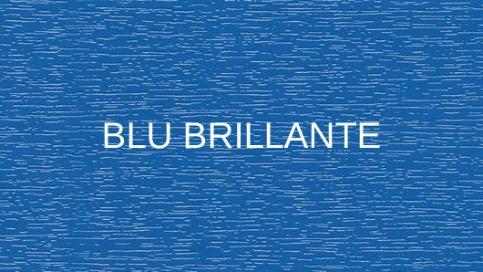 Blu Brillante 14