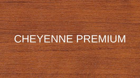 Cheyenne Premium 64