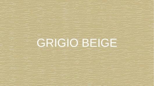 Grigio Beige 09