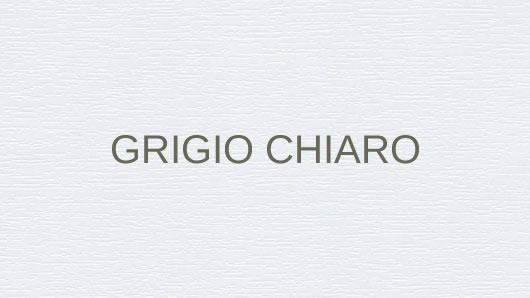 Grigio Chiaro 73