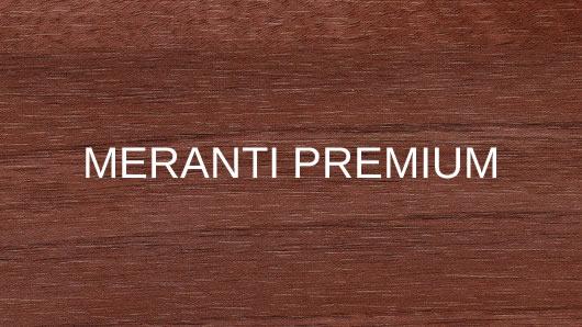 Meranti Premium 61