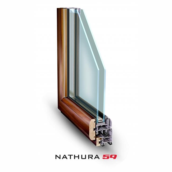 Nathura 59