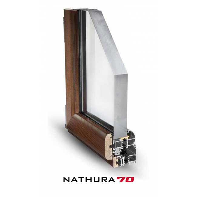Nathura 70