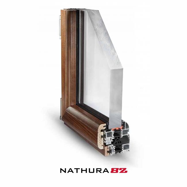 Nathura 82