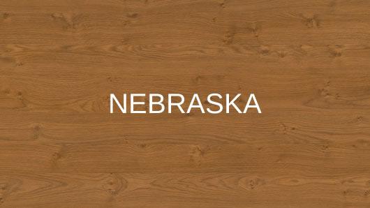 Nebraska 33