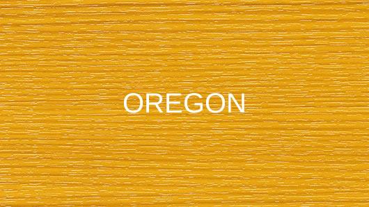 Oregon 4-52