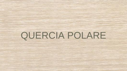 Quercia Polare Premium 43