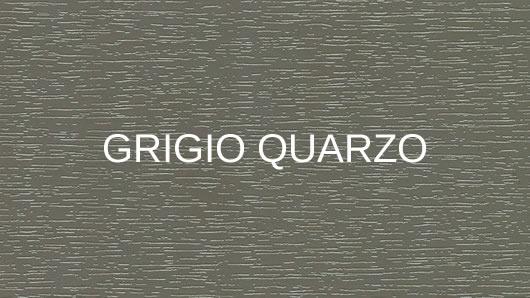 Grigio Quarzo-78
