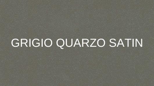 Grigio Quarzo 90