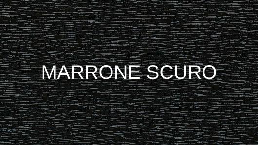 Marrone Scuro 71
