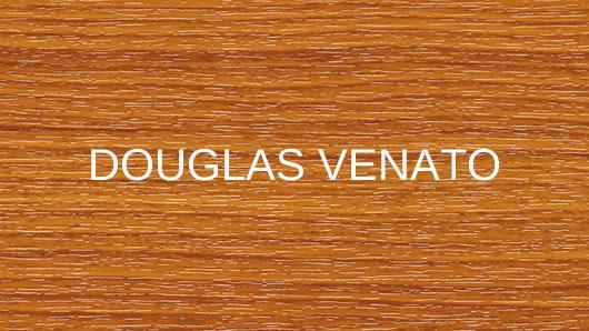 Douglas Venato 27