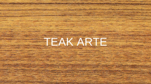 Teak Arte 65 Premium