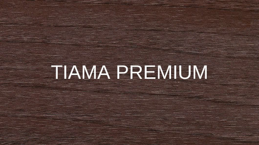 Tiama 62 Premium