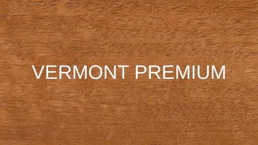 Vermont 60 Premium