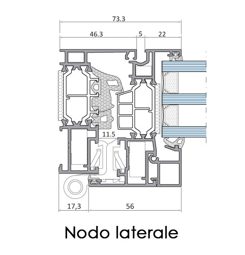 WS75FL_nodo-laterale
