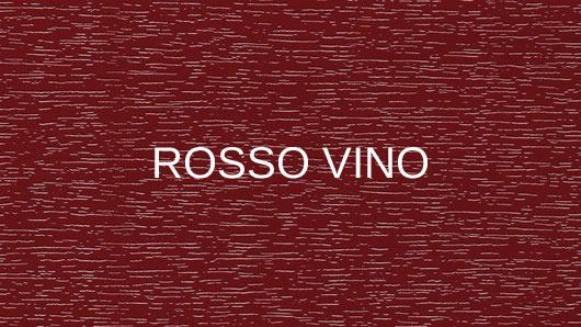 Rosso Vino 19