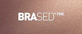 brased-fine