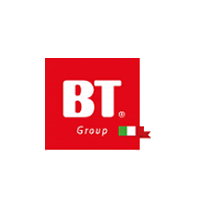 bt_group