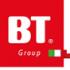 logo-BT-group-head-e1580838765961
