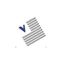 logo_viglietti