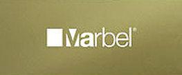 Marbel - Verniciato speciale garantito