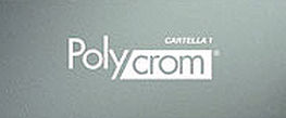 poliycrom