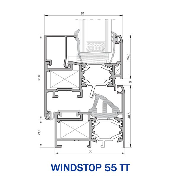 ws-55-tt-piana-finestre