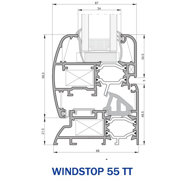 ws-55-tt-tonda-finestre