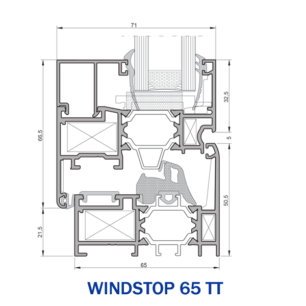 ws-65-tt-piana-finestre