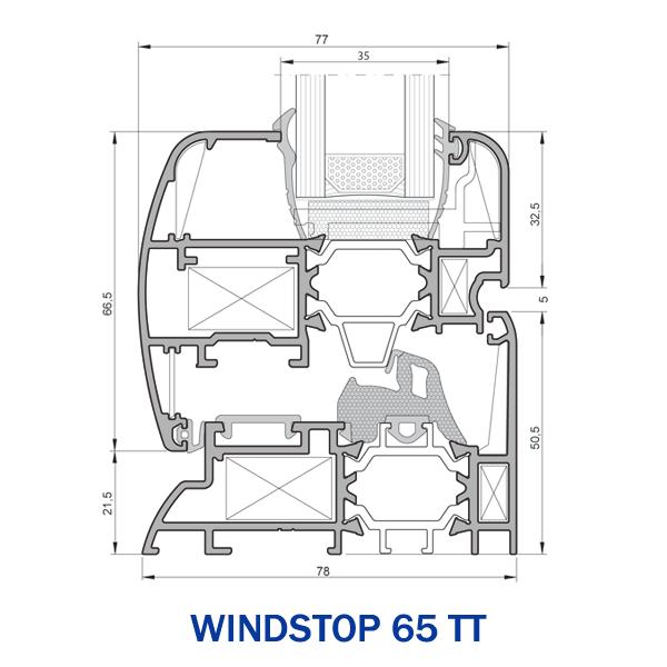 ws-65-tt-tonda-finestre