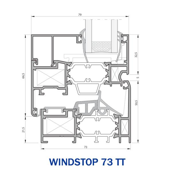 ws-73-tt-piana-finestre