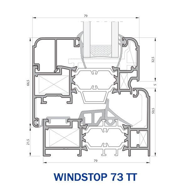 ws-73-tt-tonda-finestre